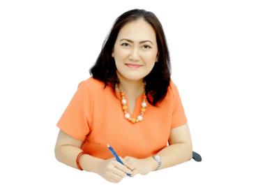dr.Liza - Kemang